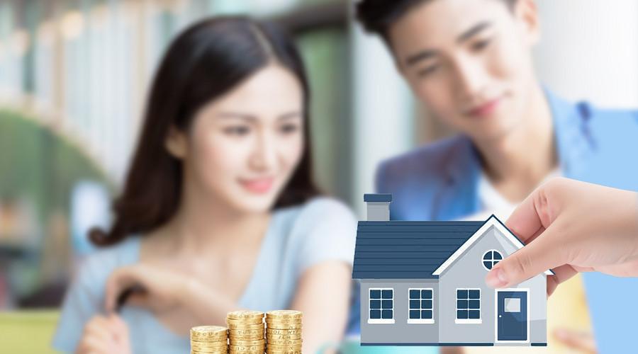 卖房房龄欺骗该怎么解决