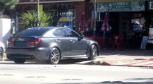 电动汽车需要驾驶证吗