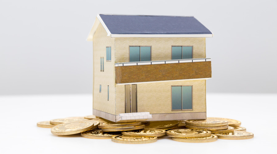 房屋析产协议如何书写