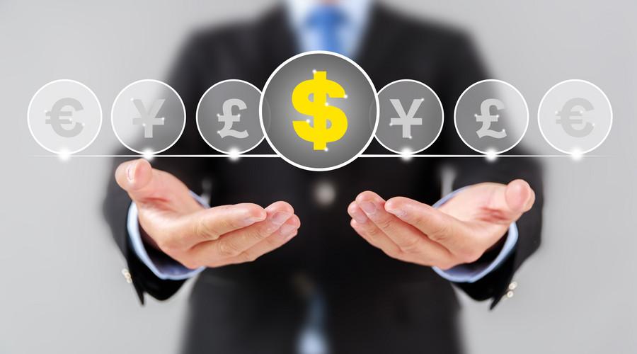 新会计准则对企业的影响有哪些