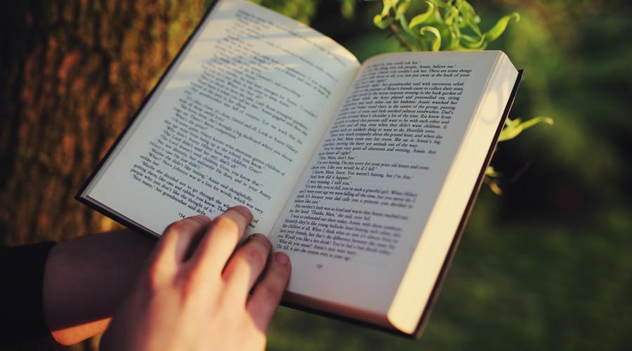 公证法律文书的效力是什么