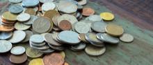 履约保证金保函和现金有什么不同