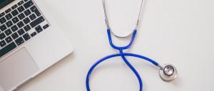 执业医师变更执业范围需要什么材料