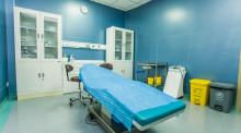 中医诊所开办条件是什么