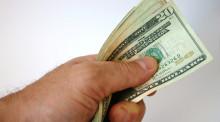 自愿放棄財產承諾書有法律效力嗎