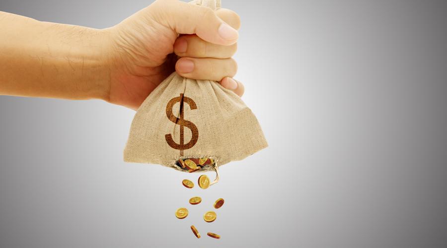 出境医疗保险怎么买,一年要多少钱