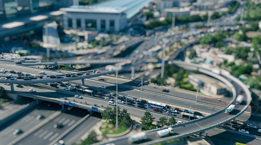 电动轿车需要驾照吗,如何考取驾照