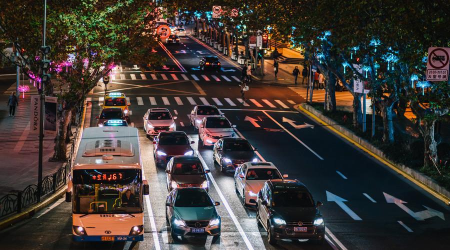电动车与机动车交通事故责任认定的标准