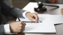 合同纠纷法院的处理程序