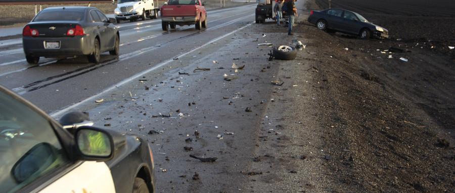 交通事故责任书不签会有什么后果