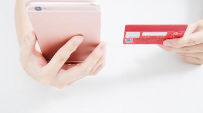办了信用卡该怎么还,逾期还款有影响吗