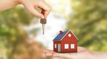 房屋贈與過戶費用需要多少