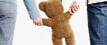 5歲女童遭鄰居猥褻,猥褻兒童罪如何量刑?