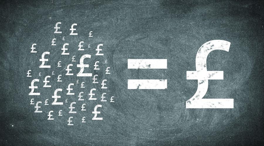 欠款起诉流程和费用