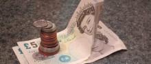追讨欠款起诉流程