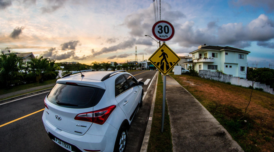 交通事故责任认定的法律依据有哪些