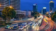 交通事故责任划分之后怎么赔偿