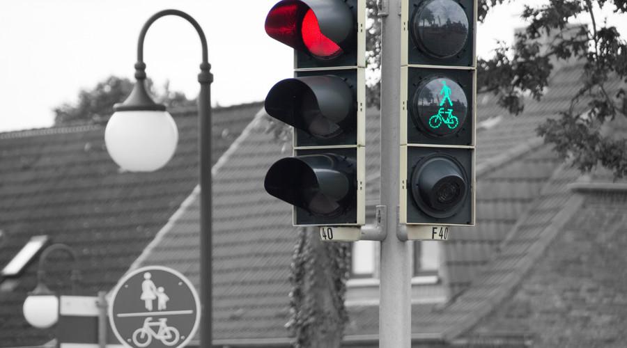 交通事故处理流程后保险的处理