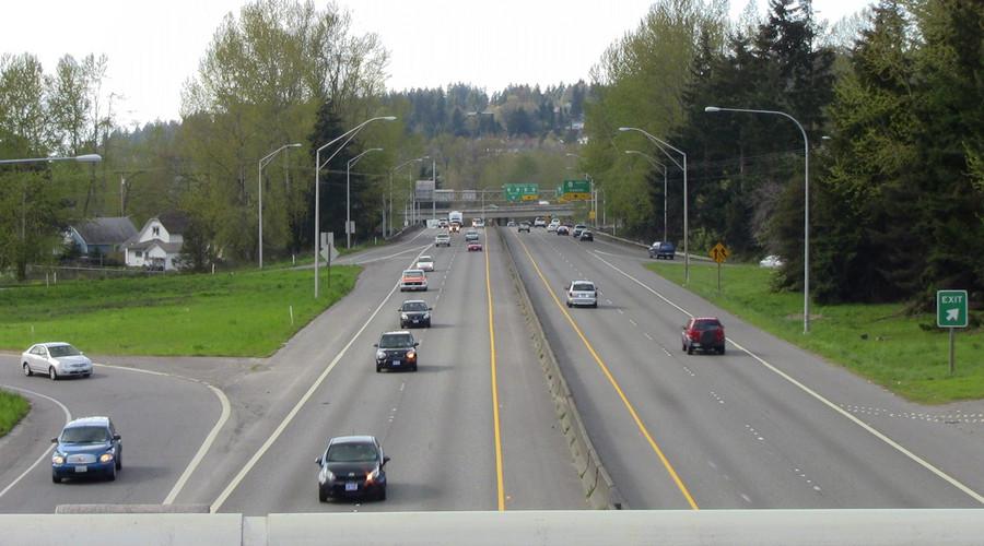 机动车交通事故纠纷民事判决书下来多久执行