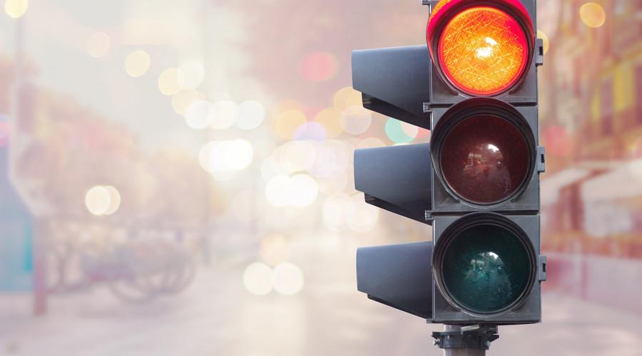 交通事故责任宝山怎么划分