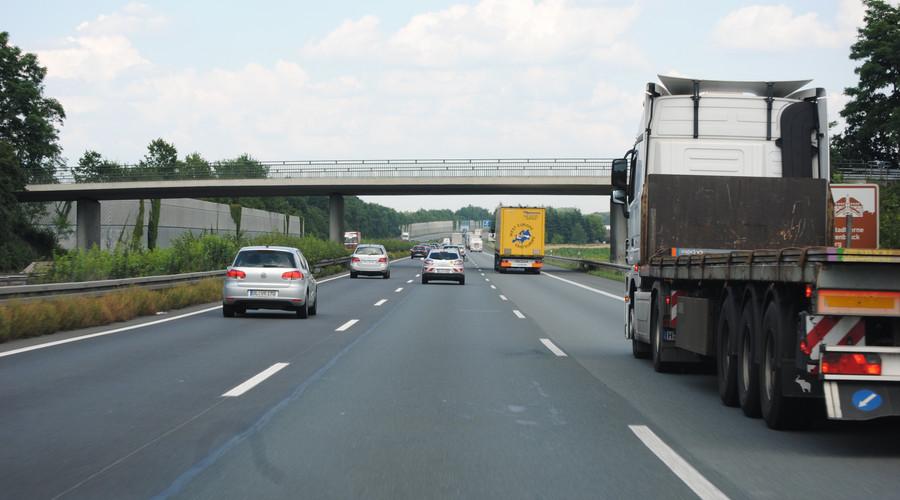私了赔偿协议后交通事故责任认定标准