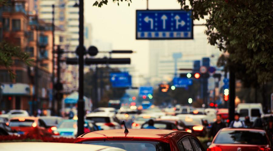讲解交通事故责任是怎样