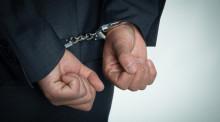 故意傷害罪的量刑標準是怎樣的