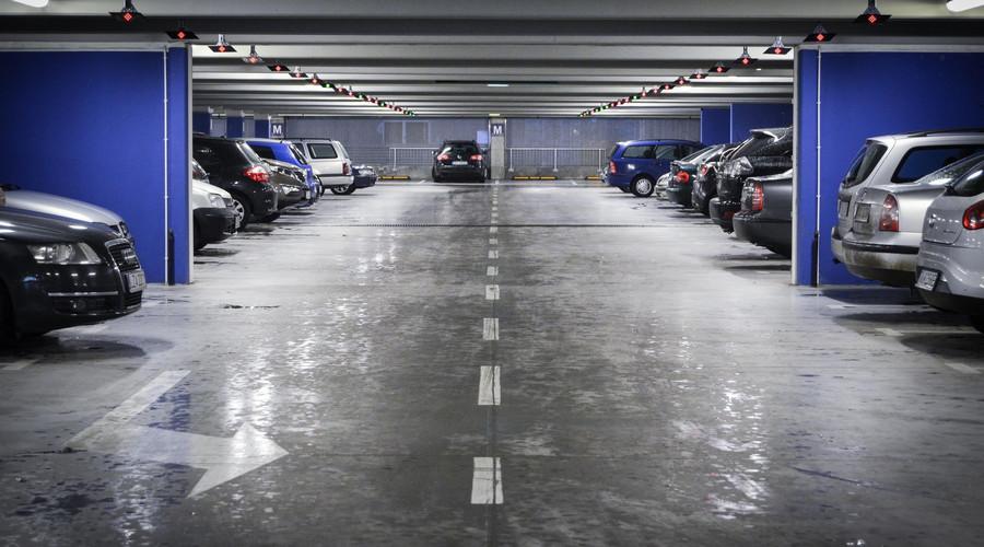 车辆交通事故保险理赔处理规定是怎样