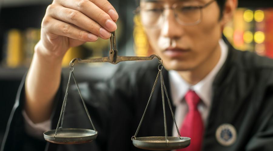 侵占罪量刑标准是怎样的