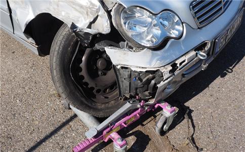 交通事故有没有鉴定费是怎样