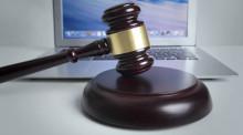 小额买卖仲裁案件立案标准