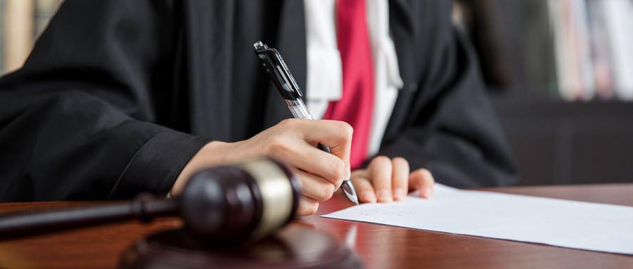 第2次被起诉离婚会判离吗