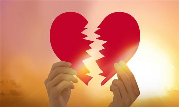 冷暴力离婚流程是怎样
