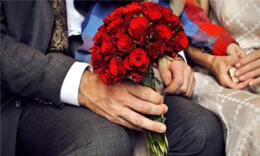 夫妻可以异地办理离婚吗?