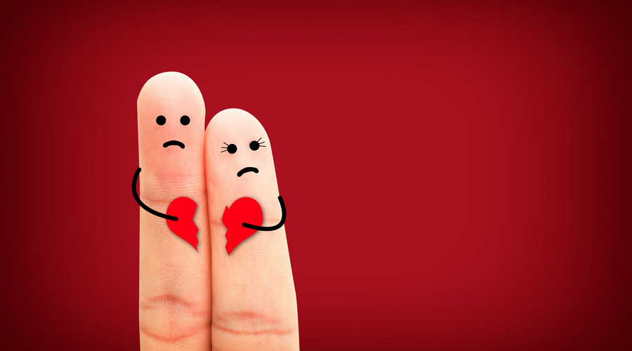 精神病可以离婚吗,要什么材料
