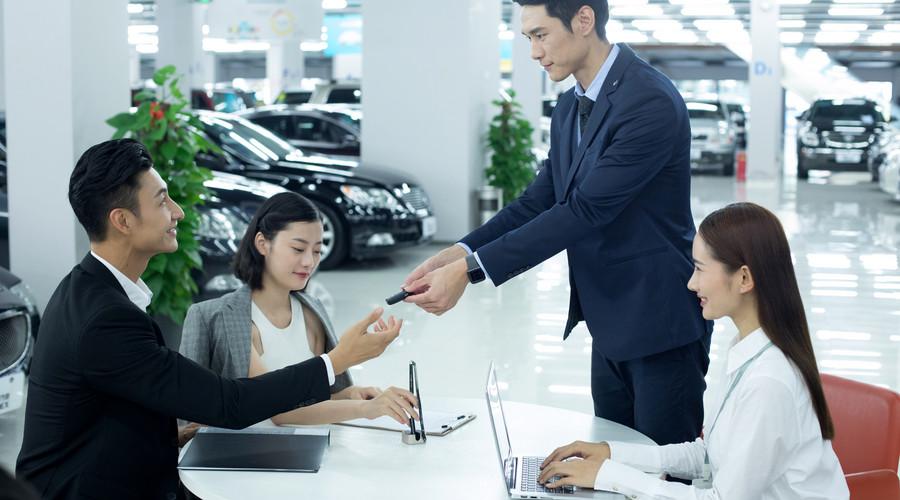 交通事故不公诉驾驶证会吊销吗