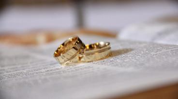 离婚证可以异地办理吗