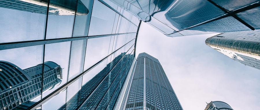 公司合并法律规定是怎样的