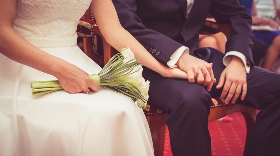 第一次起诉离婚要多久