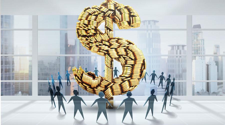 共同之债法律规定是怎样的