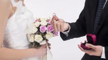 领取结婚证流程是怎样的