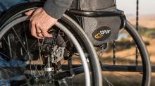 交通事故的傷殘鑒定是怎么做的