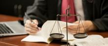 起诉离婚对方拒绝出庭怎么办