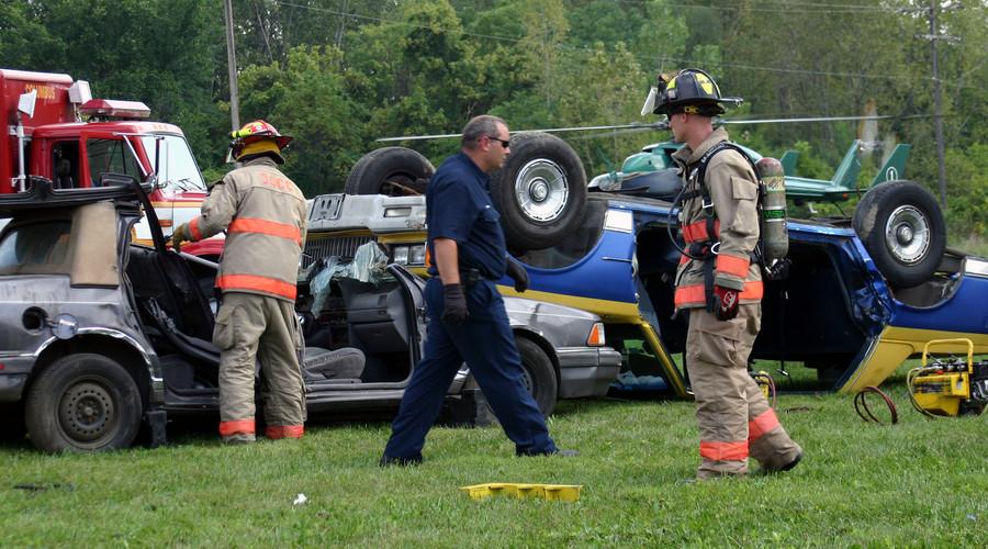 交通事故中傷殘費怎么確定