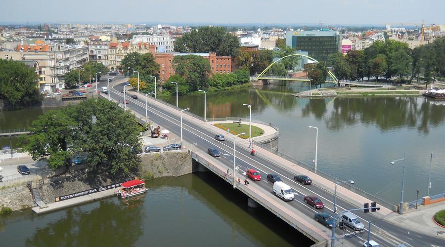 天津铁路桥坍塌7死5伤,安全责任事故如何赔偿