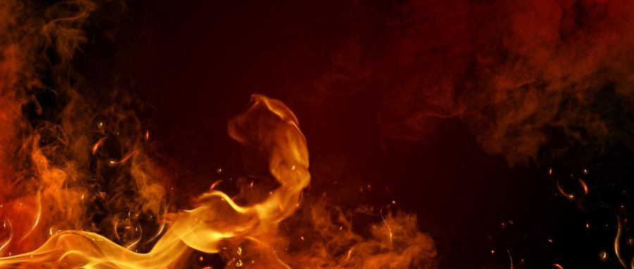 广西一男孩屋顶纵火,纵火罪如何量刑