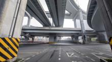 香港交通事故要坐牢怎么辦