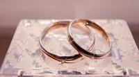 个人起诉离婚如何办理