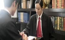 起诉离婚债务怎么处理