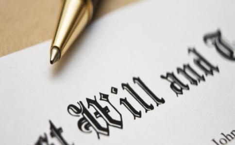 女方起诉离婚男方在外地怎么办